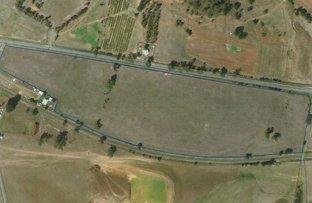 Picture of 1231 Tea Tree Road, Campania TAS 7026