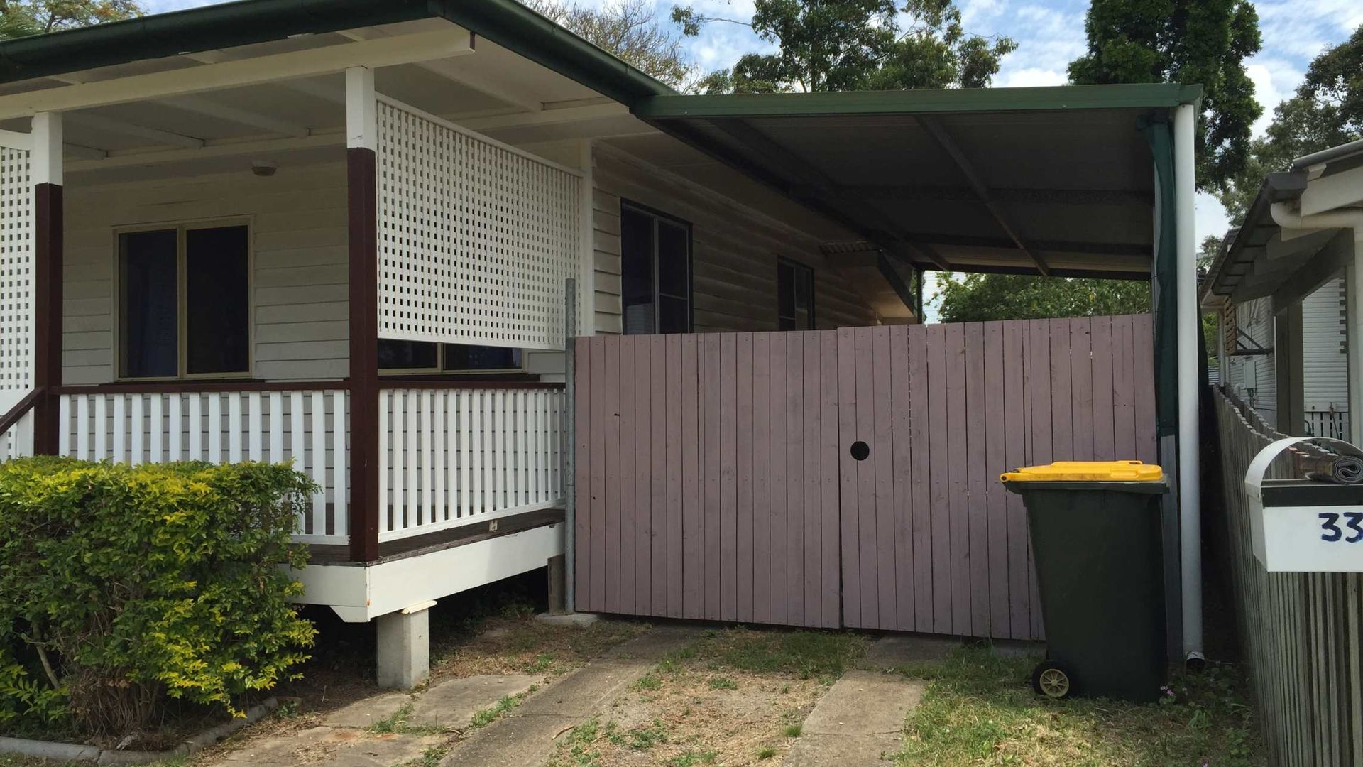 33 Appel Street, Chelmer QLD 4068, Image 2