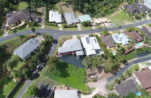 Picture of 21 Springmeadow Close, Brinsmead QLD 4870