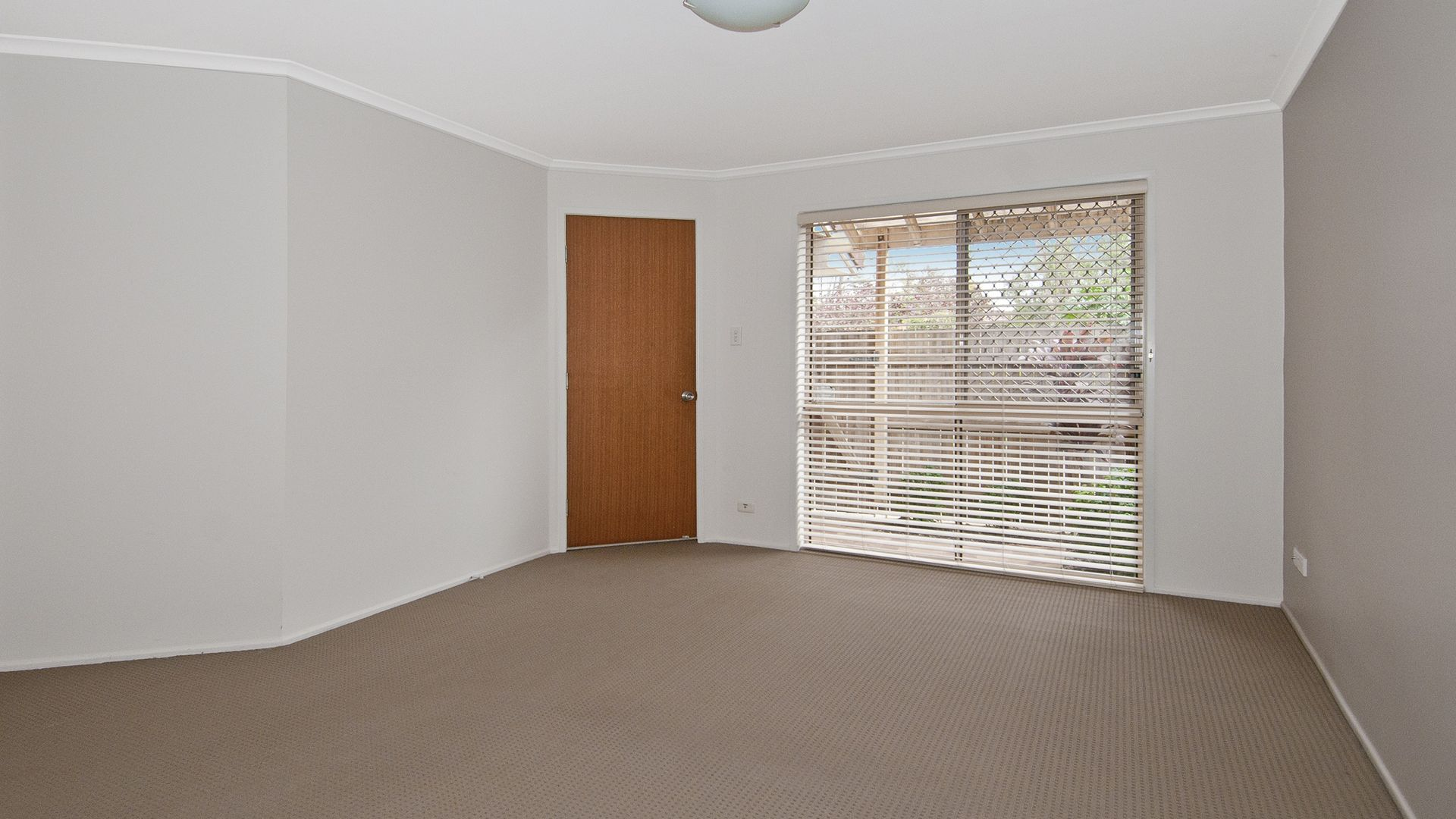 3/406 Chatswood Rd, Shailer Park QLD 4128, Image 2
