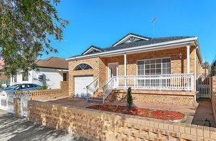 16 Walters Street, Arncliffe NSW 2205