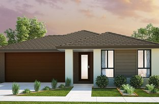 Picture of 1334 New, Caboolture South QLD 4510