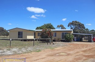 Picture of 388/704 South Coast Highway, Monjingup WA 6450