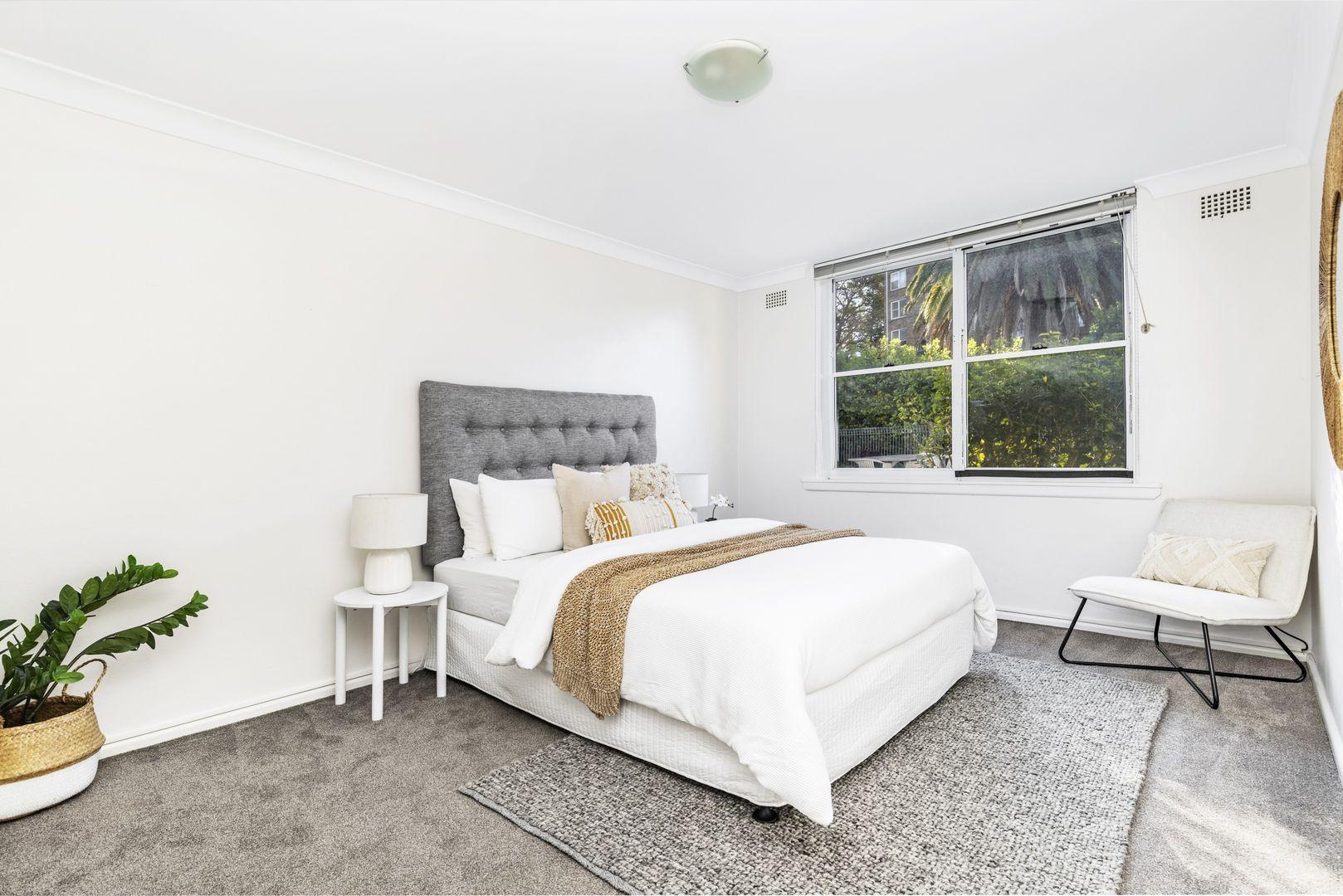 3/20 Warwick Avenue, Cammeray NSW 2062, Image 1