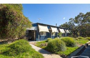 101 Kangaroo Loop, Birchmont WA 6214