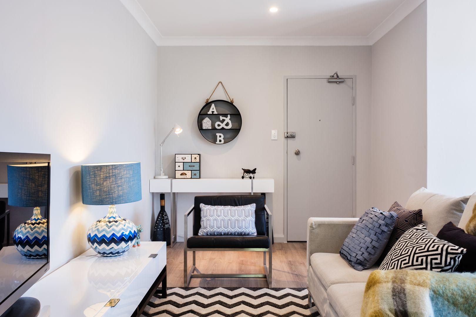 14/168 Falcon  Street, Crows Nest NSW 2065, Image 0