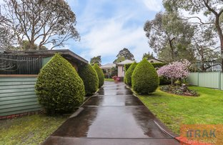 26 Railway Crescent, Croydon VIC 3136