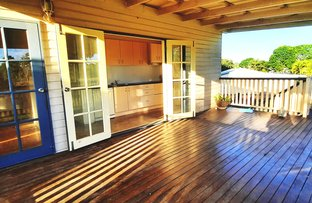 Picture of 9 DOMAIN COURT, Alice River QLD 4817