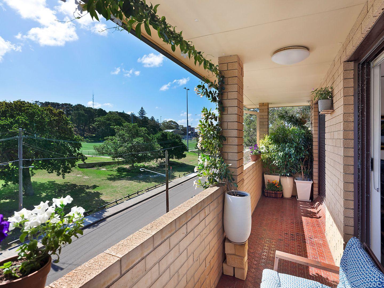 9/262-264 Birrell Street, Bondi NSW 2026, Image 0