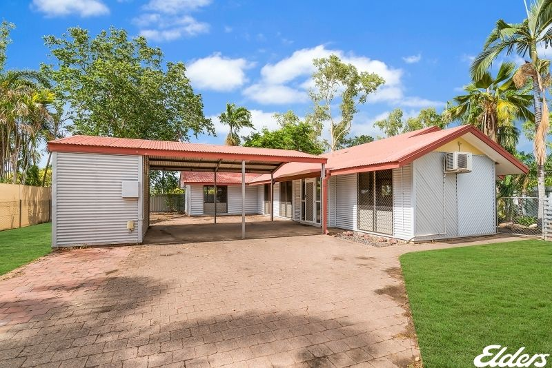 7 Martin Court, Driver NT 0830, Image 0