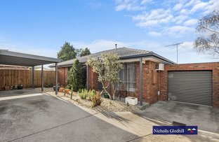 Picture of 2/14 BRAMWELL CLOSE, Endeavour Hills VIC 3802