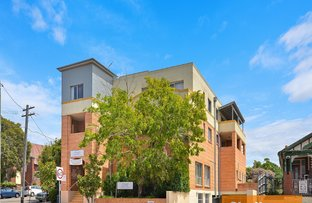 Picture of 6/402 Beamish Street, Campsie NSW 2194