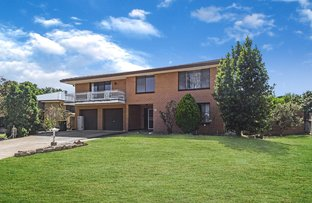 Picture of 50 Miriyan Drive, Kelso NSW 2795