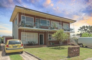 Picture of 33 Dening St, The Entrance NSW 2261