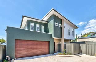 Picture of 121 Cameron, Wallsend NSW 2287