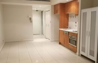 Picture of 91-93 Liverpool Street, Sydney NSW 2000
