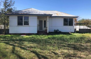 Picture of 24 Warren Street, Nyngan NSW 2825