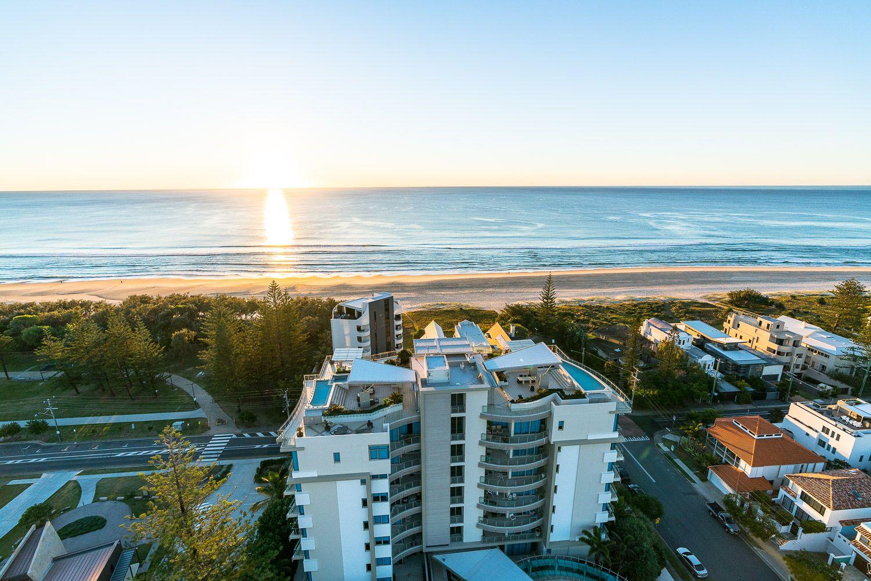 1701/15 Peerless Avenue, Mermaid Beach QLD 4218, Image 2