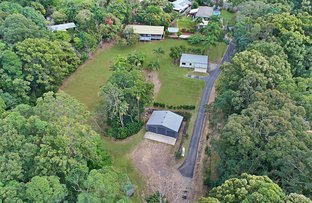 Picture of 6 Paroz Road, Mons QLD 4556