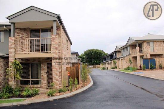 83 Old Progress Road, Richlands QLD 4077, Image 1