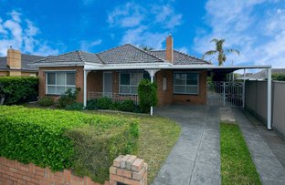 Picture of 2 Charles Street, Hadfield VIC 3046