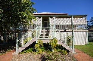 19 Normanby Street, Bundaberg South QLD 4670