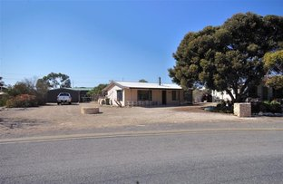 Picture of 14 Daly Terrace, Hardwicke Bay SA 5575