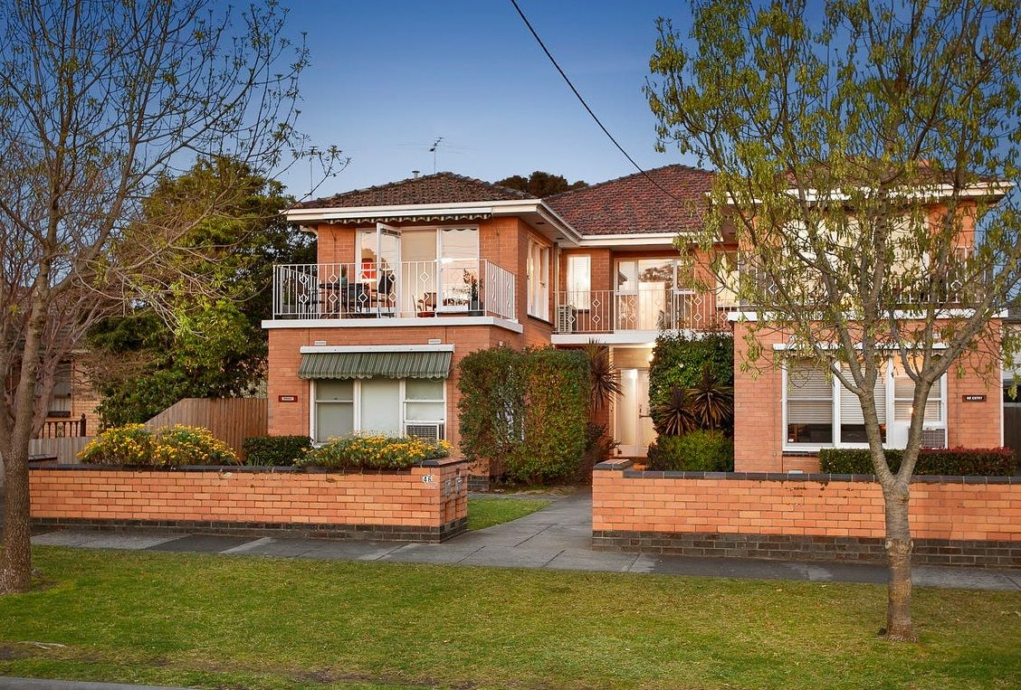 3/46 Abbeygate Street, Oakleigh VIC 3166, Image 0