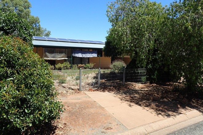Picture of 30 Gloucester Rd, JAMESTOWN SA 5491