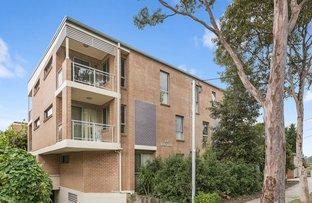 2/4-6 Coleridge Street, Riverwood NSW 2210