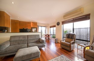 Picture of 11/233-235 King Street, Mascot NSW 2020