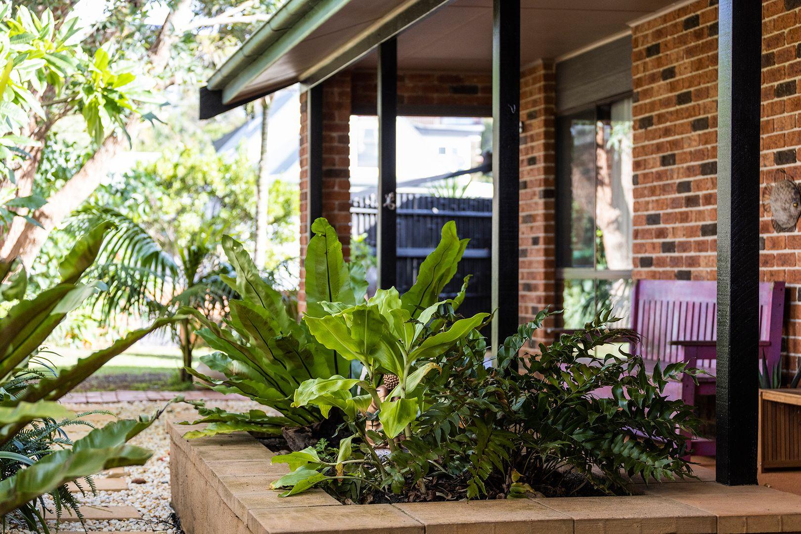 29 Sandy Wha Road, Gerringong NSW 2534, Image 2