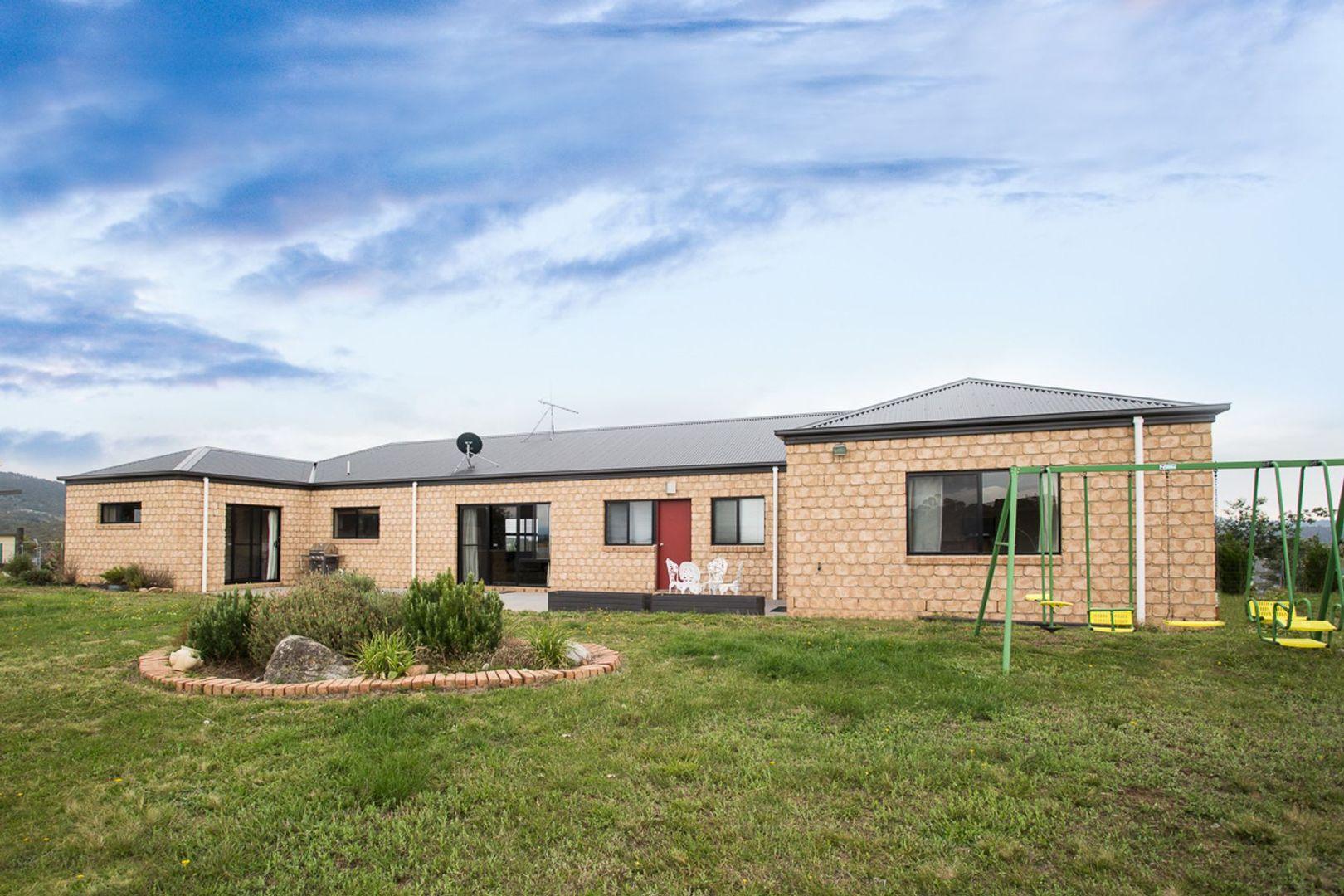 19 Geehi Circuit, Jindabyne NSW 2627, Image 1