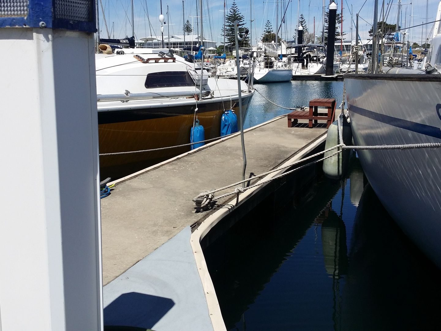 A03 - 12m/161 Oliver Rogers Road, Outer Harbor SA 5018, Image 1