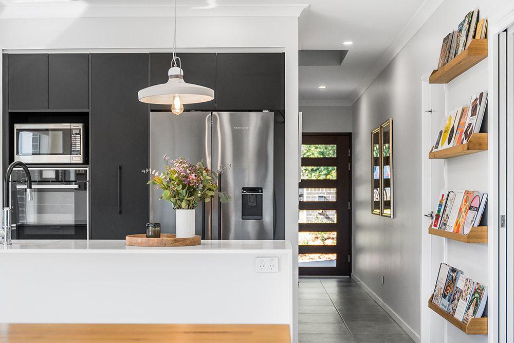 40 Blackwood Crescent, Bangalow NSW 2479, Image 0