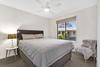 Picture of 17/3 Kirsten Court, Maroochydore QLD 4558