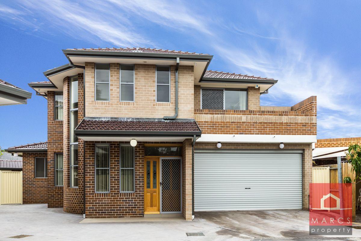 12A Blackwood Road, Merrylands NSW 2160, Image 0
