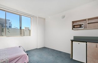Picture of 4031/185 Broadway, Ultimo NSW 2007