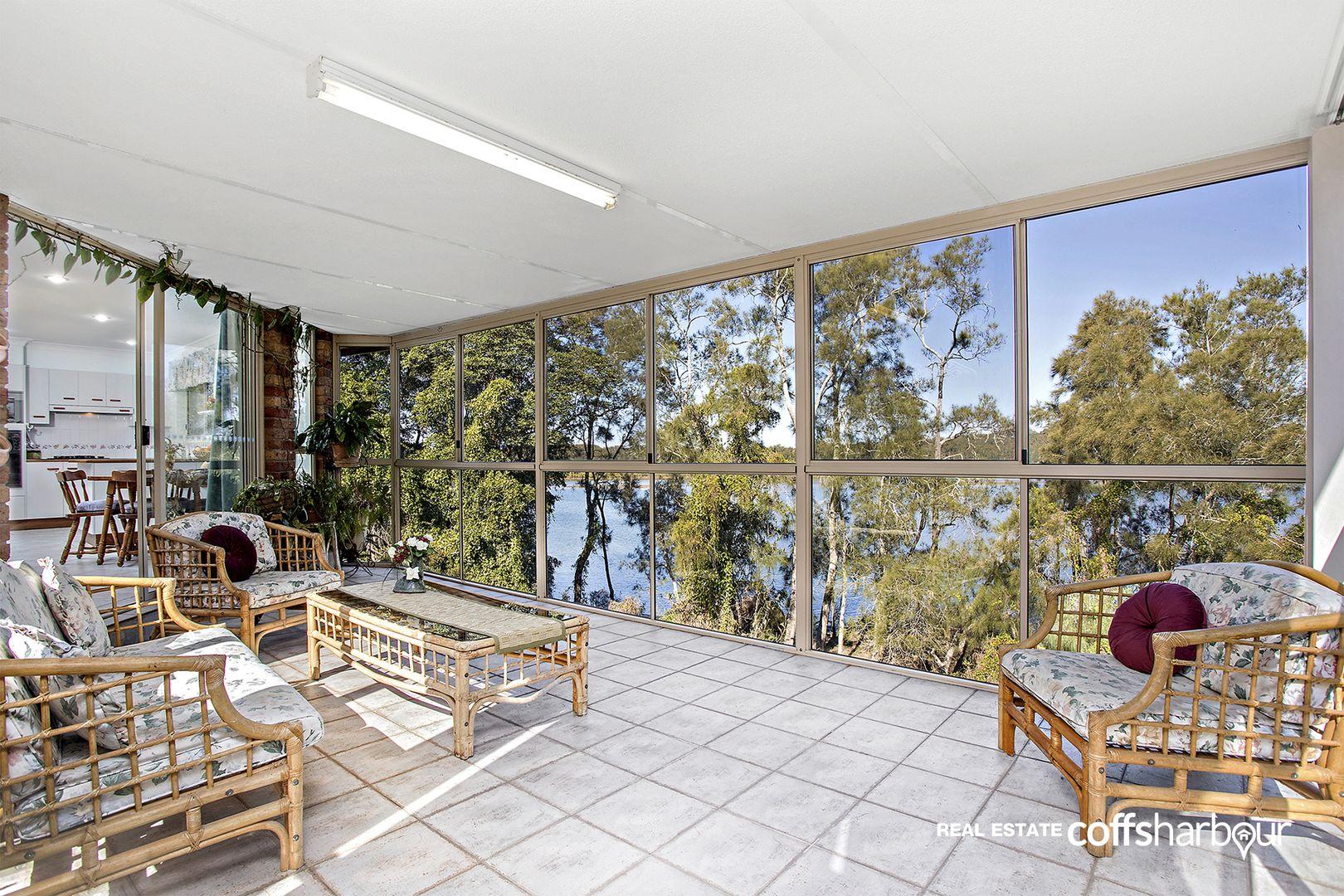 23 Cunningham Crescent, Sawtell NSW 2452, Image 0