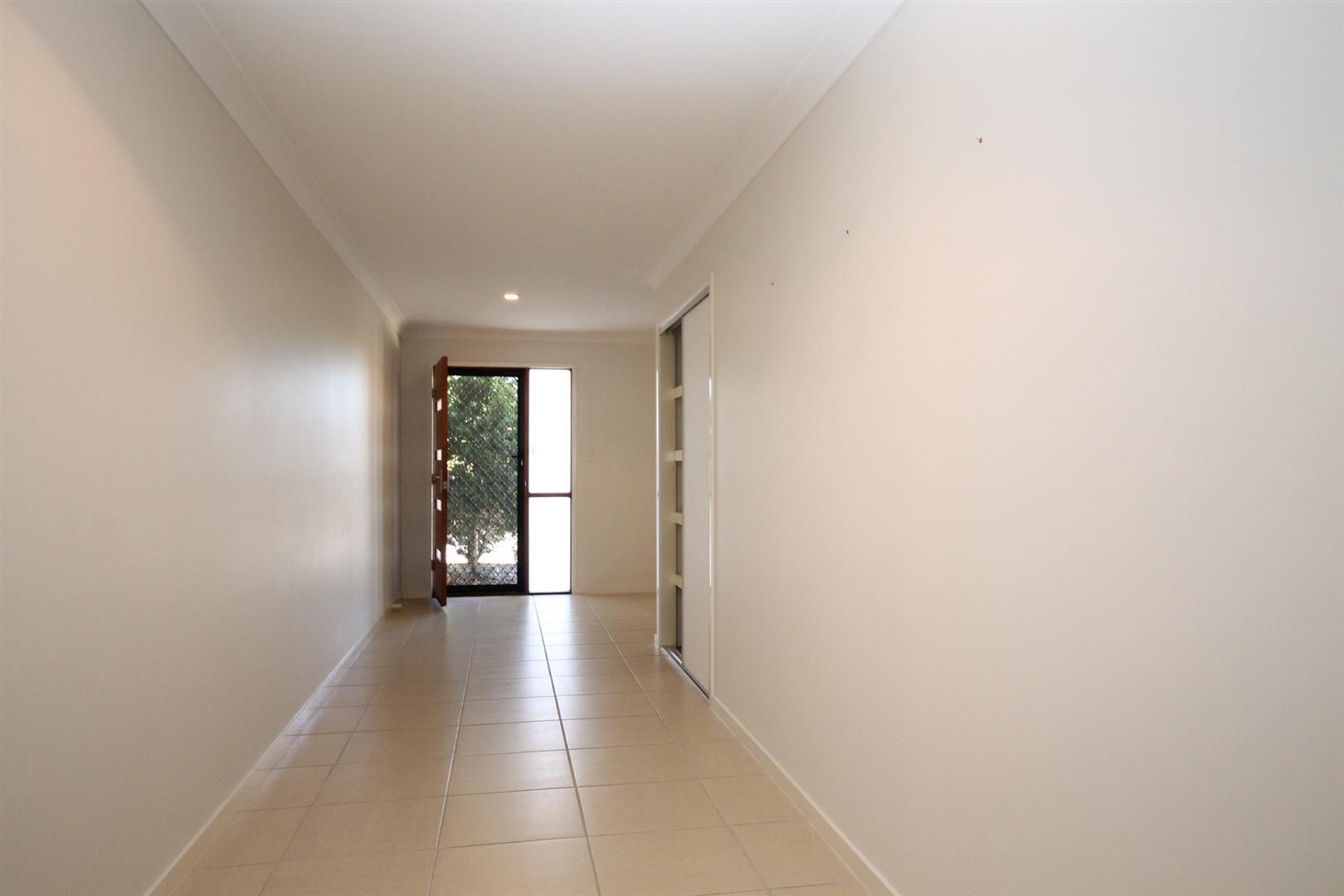 2/19 Conestoga Way, Upper Coomera QLD 4209, Image 1