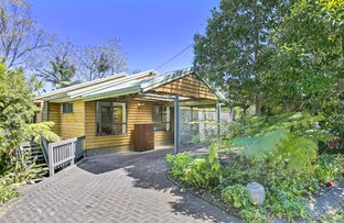 Picture of 8 Etep Court, Nambour QLD 4560