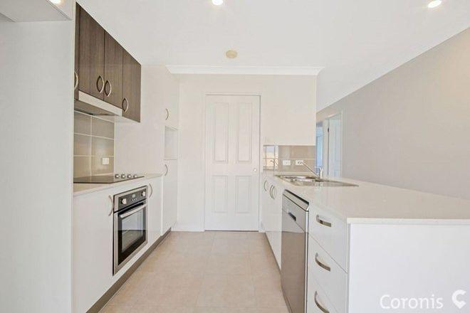 Picture of 61 Sunreef Street, BURPENGARY QLD 4505