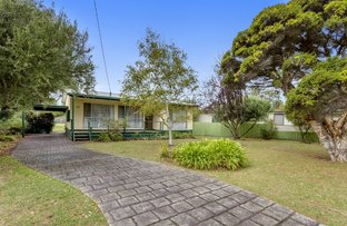 Picture of 37 Shirlow Avenue, Rye VIC 3941