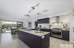16 Red Gum Crescent, Wakerley QLD 4154