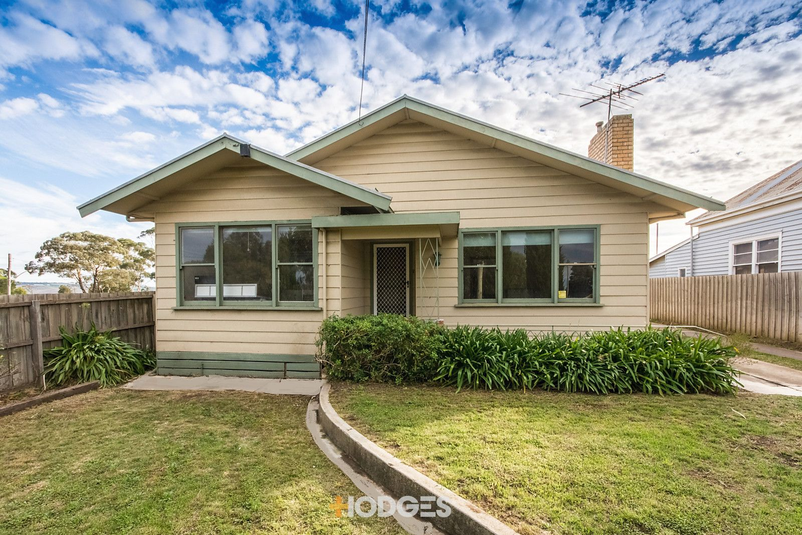 134 McCurdy Road, Herne Hill VIC 3218, Image 0