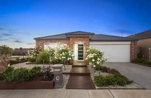 Picture of 22 Windermere Parade, Doreen VIC 3754