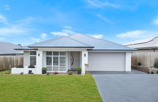 Picture of 15 Darraby Drive, Moss Vale NSW 2577