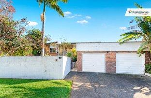 Picture of 2 Ungarra Street, Rydalmere NSW 2116