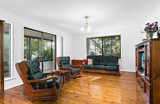 Picture of 41 Holmlea Place, Engadine NSW 2233