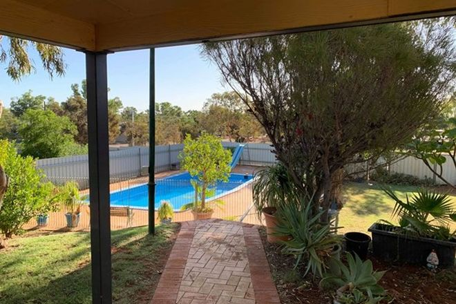 Picture of 21 Queen Victoria Street, LEONORA WA 6438